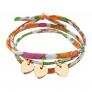 Bracelet personnalisé Liberty pour enfant