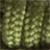 Vert chèvrefeuille