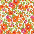 Betsy orange